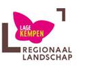 logo Regionaal Landschap Lage Kempen