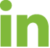 linkedin-groen