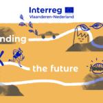 Nieuwe subsidiekansen voor Vlaams-Nederlandse projecten